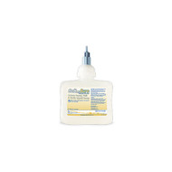SO10050 - SoftenSure Luxury Hand, Hair & Body Liquid Soap - 1.25-Liter Cartridges