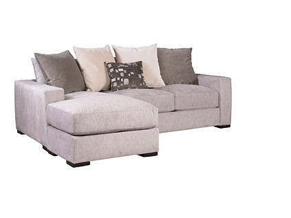 Lombardy Sectional Roy S Furniture