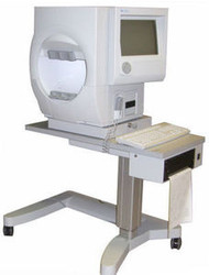 Humphrey Zeiss 730 Visual Field Analyzer