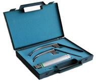 Flip-Tip® Laryngoscope Set