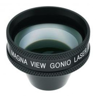 Ocular Magna View Gonio Lens