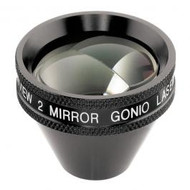 Magna View Two Mirror Gonio Lens