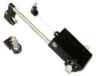 Ultra-RX Applanation Tonometer