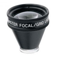 Mainster Standard (Focal Grid) Laser Lens