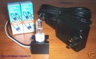 Acuity Projector Halogen Upgrade Kit