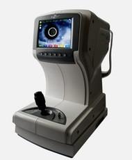 ERK-5200 Auto Ref-Keratometer