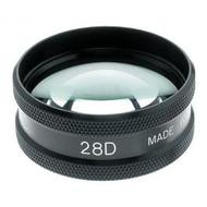 Ocular MaxLight 28D Indirect Lens