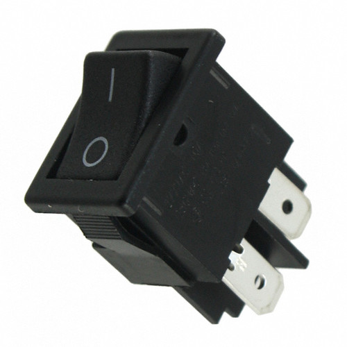 Main Switch for Zeiss Humphrey 350 Lens Analyzer
