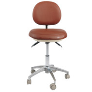 Ezer EST-86-Deluxe Medical Stool