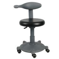 Ezer EST-72 Medical Stool