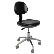 Ezer EST-36-Deluxe Medical Stool