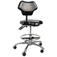 Ezer EST-90 Medical Stool