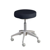 Ezer EST-12 Medical Stool