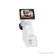 Ezer EZ-Horus 45 Auto Digital Eye-Fundus Camera
