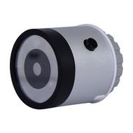 Ezer EZ-Horus Anterior Lens