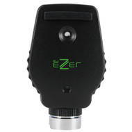 Ezer EZ-OPH-3600 3.5V Pro Coaxial Ophthalmoscope