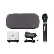 Build Your Own Ophthalmoscope/Retinoscope ENT Kit