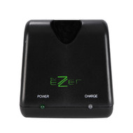 Ezer EZ-CHG-2600
