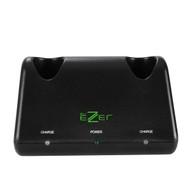 Ezer EZ-CHG-5200