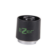 Ezer EZ-TRI-700 3.5V Mini Multi-purpose Illuminator