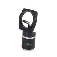 Ezer EZ-TRI-1800 3.5V Vasal Illuminator