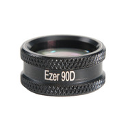 Ezer EDL-90D Diagnostic and Lazer Lens