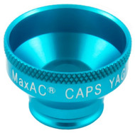 Ocular MaxAC®  Sterilizable Capsulotomy Yag Laser Lens