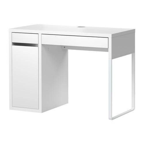 Compact Design Refraction Desk.