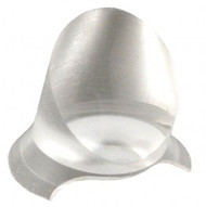 Ocular SecureFlex® HF Surgical Gonio (carton of 10)