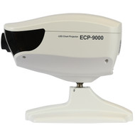 Ezer ECP-9000 LED Auto Chart Projector