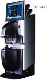 Gilras GLM-8000 Auto Lensmeter