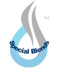 Special Blend Flavor Samples