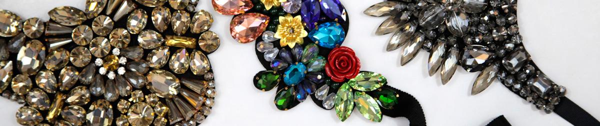 jewelrybanner12002.jpg