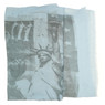 New York Scarf- Statue of Liberty