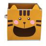 Lion Cubbie | Bucasi | SCR500 - Lion