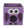 Owl Cubbie | Bucasi | SCR500 - Owl