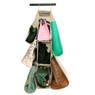 Bucasi Beige Hanging Organizer | SCR505 | Side