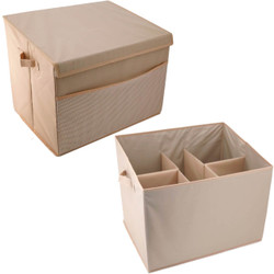 Trunk Organizer Set of 2