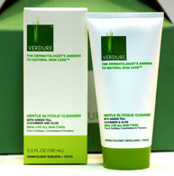 Verdure GENTLE GLYCOLIC CLEANSER (5.5 fl oz)