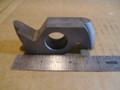 1/4 inch radius half round cove shaper cutter