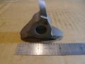 7/8 radius concave Shaper Cutter