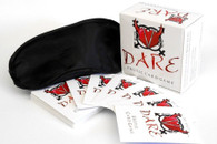 DV8 DARE EROTIC CARD GAME
