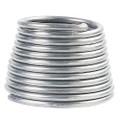Aluminium Armature Wire 5mm x 10m