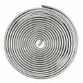 Aluminium Armature Wire 3.5mm x 20m