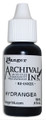 Archival Re-Inker 18ml – Hydrangea