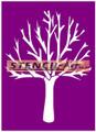 Stencil - Tree