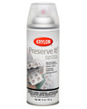 Krylon Preserve It! Digital Photo & Paper Protectant Spray 311g - Gloss