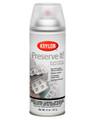 Krylon Preserve It! Digital Photo & Paper Protectant Spray 311g - Matte