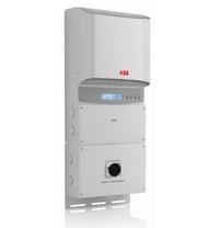 ABB PVI-3.8-OUTD 3.8kW String Inverter