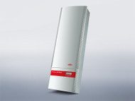Fronius IG Plus V 11.4-1 UNI 11.4kW Inverter